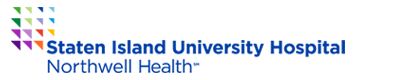 Staten Island University - Northwell Health